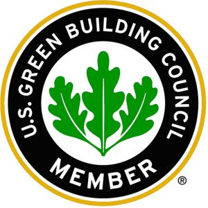 Sustainability-USGBC-Logo